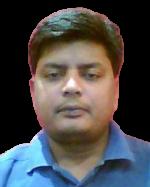 Dr. Ajaya Kumar Sah