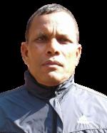 Dr. Satan Yadav